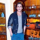 Shah Rukh Khan's Don 3 to be shot in Dubai and Abu Dhabi?