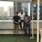 Bhushan Kumar and Luv Ranjan to collaborate on multiple films post SKTKS success