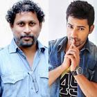 Varun Dhawan: Shoojit Sircar is a brilliant actor