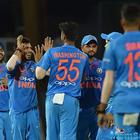 Nidahas Trophy, Ban vs Ind: India beats Bangladesh by 17 runs, and enter the tri-series final