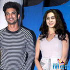 Sara Ali Khan's Jinxed debut Kedarnath back on track, shooting to resume in April