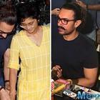 Aamir Khan: Indian film market has same potential as China