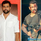 Ali Abbas Zafar: I know expectations are high with Bharat