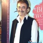 Rajkumar Hirani: Fiction format more suitable for biopics