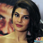 Jacqueline Fernandez on Ek Do Teen: Nobody can come close to Madhuri Dixit