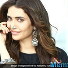 Karishma Tanna sued for 'cheating, threatening and blackmailing'