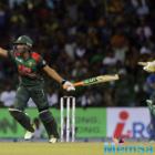 Nidahas Trophy: Bangladesh beat Sri Lanka in drama-filled match, face India in final