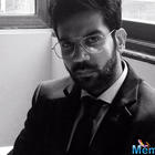 Rajkummar Rao: I am a very greedy actor