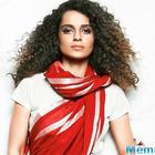 No political party will hire me: Kangana Ranaut