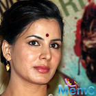Kirti Kullhari misses co-star during Blackmail promotions