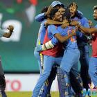 2018 Nidahas Trophy final: India beat Bangladesh by 4 wickets, they lifted yet another trophy