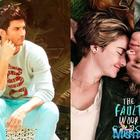 Fault In Our Stars remake: Know more about the film