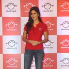 Katrina Kaif: Women need to help each other
