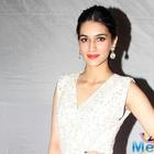Housefull 4: Kriti Sanon joins Akshay Kumar, Bobby Deol and Riteish Deshmukh