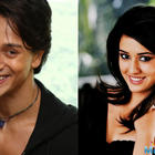 Tiger Shroff is all praises for rumoured girlfriend Disha Patani