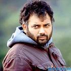 'Sonu Ke Titu Ki Sweety' director Luv Ranjan and Ranbir Kapoor to unite for a project?