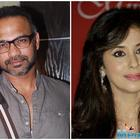 Abhinay Deo: Urmila Matondkar was first and only choice for Bewafa beauty