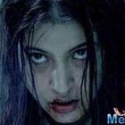 Anushka Sharma starrer horror drama Pari to be remade in Tamil