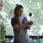 Hichki weekend box-office collection: Rani Mukerji film fares very well