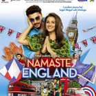 Arjun Kapoor to play farmer in Namastey England, Mallika Dua bags film too