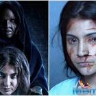 Wow: Anushka Sharma's horror drama Pari to release in Russia