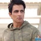 Sonu Sood: Simmba will make me do some homework