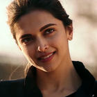 Deepika Padukone: It's empowering to share your journey'