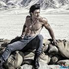 Vidyut Jammwal roped in for Mahesh Manjrekar's comeback directorial