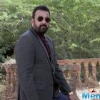 After Shiddat, has Sanjay Dutt also walked out of Blockbuster?