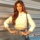 Sugar is addictive and that is scary, says Shilpa Shetty Kundra