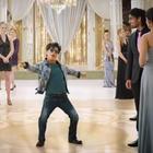 Shah Rukh Khan: I am loving and living making Zero the film