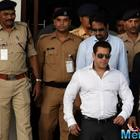 Salman Khan poaching case verdict on April 5