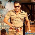 Prabhudheva: Salman Khan's Dabangg 3 will be made as per today's sensibilities