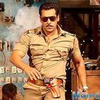 Prabhudheva: Salman Khan's Dabangg 3 will be made as per today's sensibilities