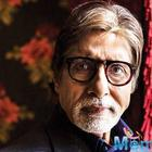 Film has suddenly lost its charm as its all digital now, says Amitabh Bachchan