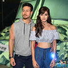 Tiger Shroff expresses heartfelt gratitude for stupendous success of Baaghi 2