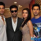 Karan Johar: Student Of The Year is special to me