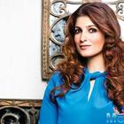 Twinkle Khanna: Social media trolls are like cockroaches
