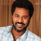 A good actor connects with the audience, says Prabhudheva