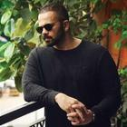 Rohit Shetty: I am scared to make a small film