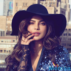 Priyanka Chopra lost a Hollywood film because of her 'brown' skin