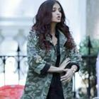 Fanne Khan: Aishwarya Rai Bachchan and Anil Kapoor film is on schedule