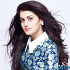 65th National Film Awards: Taapsee Pannu elated about Ghazi Award win