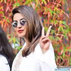 Salman Khan's Bharat finds its soul in Priyanka Chopra