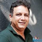 Kumud Mishra to star in debutant Tarun Dudeja's short film Listener