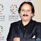 Iranian Director Majid Majidi: Some people have created a false face of Islam
