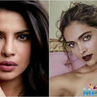 Priyanka congratulates Deepika for becoming TIME's most influential