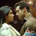 Bharat: After Priyanka Chopra, This comedian might join Salman Khan