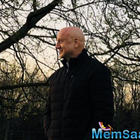 Anupam Kher wraps up UK schedule of The Accidental Prime Minister