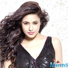 Yuvika Chaudhary excited to do biopic on Haryana social activist